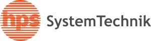 hps SystemTechnik
