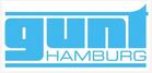 G.U.N.T GmbH