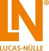 Lucas Nulle Lehr- und Messgeräte GmbH